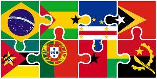 A língua portuguesa está se tornando uma língua internacional?