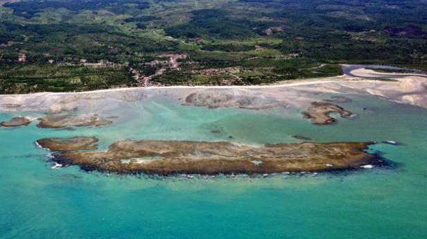 Rota Ecológica: o modelo alagoano de exploração do turismo que deu certo