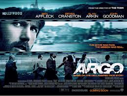 Argo: how smart they really are!!!