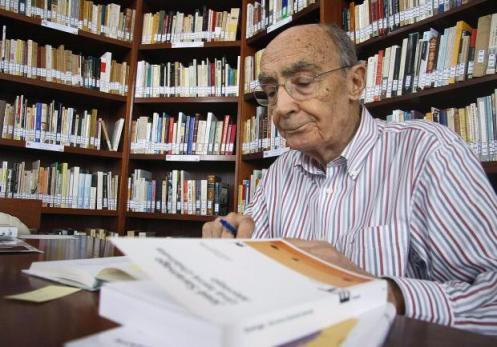 Saiba como funciona e quem já ganhou o Prêmio Nobel de Literatura